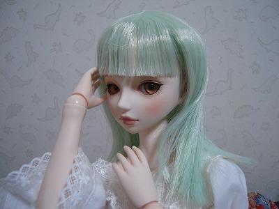 DSCN3825.jpg