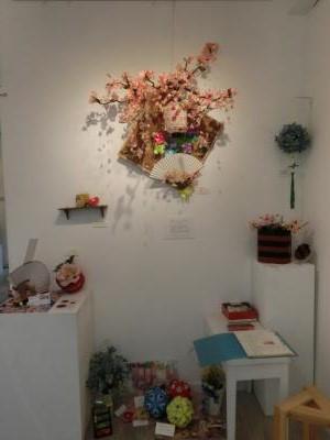 2014年展示会5