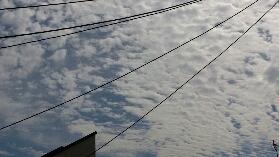fc2_2013-08-26_12-09-29-640.jpg