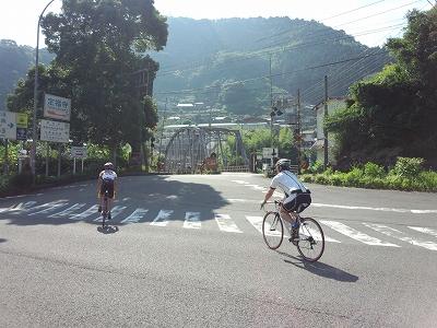 FJ310002.jpg