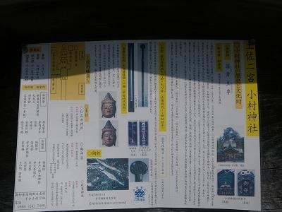 IMGP7043.jpg