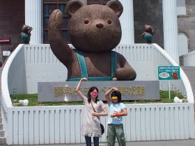 bear_convert_20130827215639.png