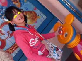 snap_sakuraplaza2005_20135112340.jpg