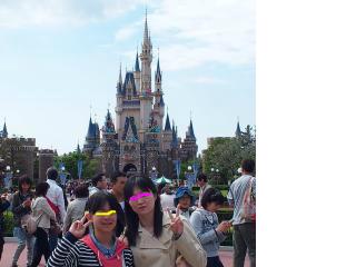 snap_sakuraplaza2005_201351153641.jpg