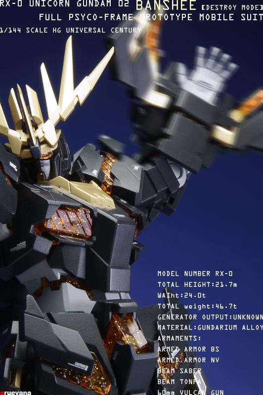T20130527-_DSC8953.jpg