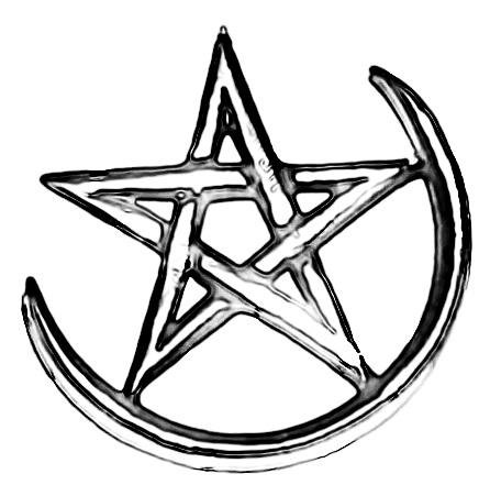 ゴボウセイの勲章