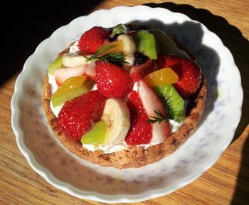 春色新作ケーキ20140107a