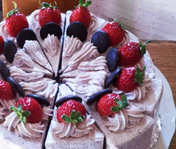春色新作ケーキ20140107b