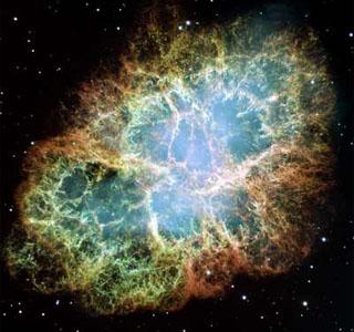 1203crab_nebula.jpg