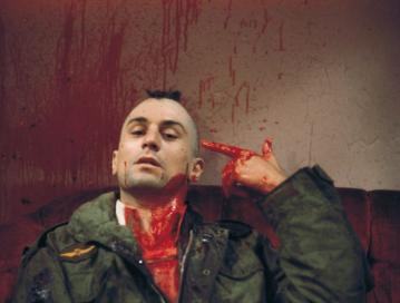 Steve-Schapiro-Taxi-Driver-タクシードライバー-Martin-Scorsese- (0)
