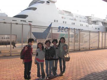 韓国旅行+038_convert_20130614134720