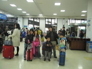 韓国旅行+042_convert_20130614135129