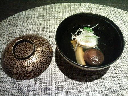 ジアース料理③