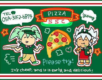 pizza03.png
