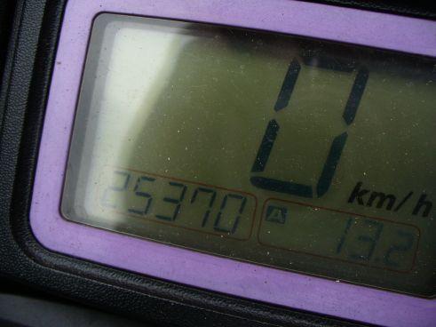 P1200384.jpg