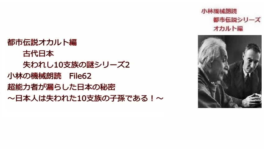gazou_sam62.jpg