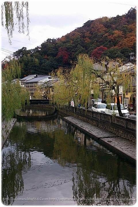 sayomaru8-102.jpg
