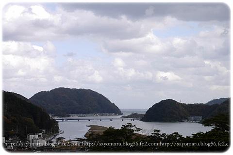 sayomaru8-80.jpg