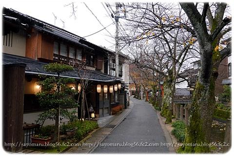 sayomaru8-93.jpg