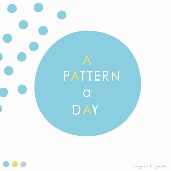 a-pattern-a-day.jpg