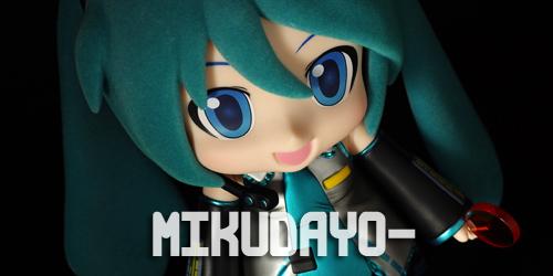 mikudayo028.jpg