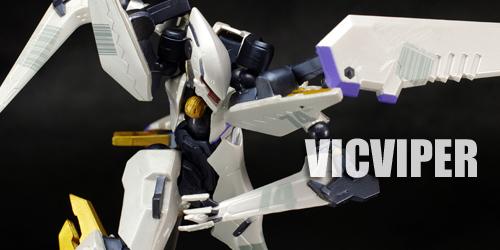 revo_vic023.jpg