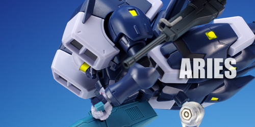 robot_aries041.jpg