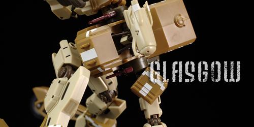 robot_glasgow2033.jpg