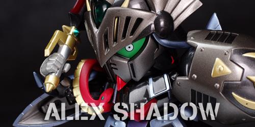 sdx_alexshadow002.jpg