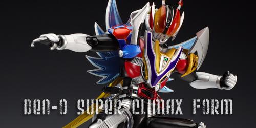 shf_superc035.jpg