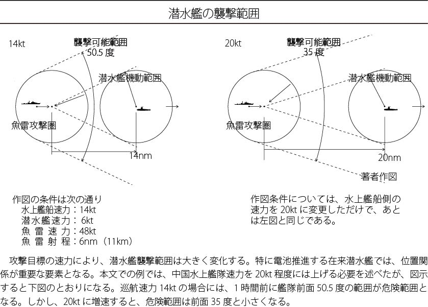 2013冬コミ_出力_訂正箇所