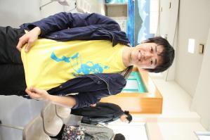 yasu_20130531114647.jpg