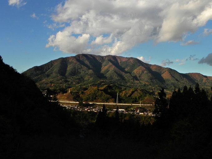 17-15:47扇山