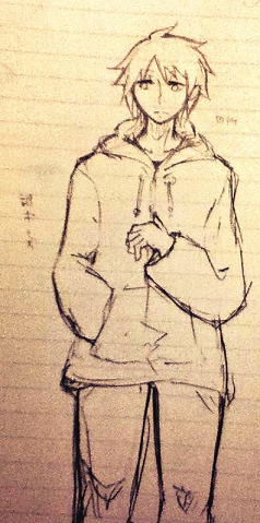 田所 秀太郎
