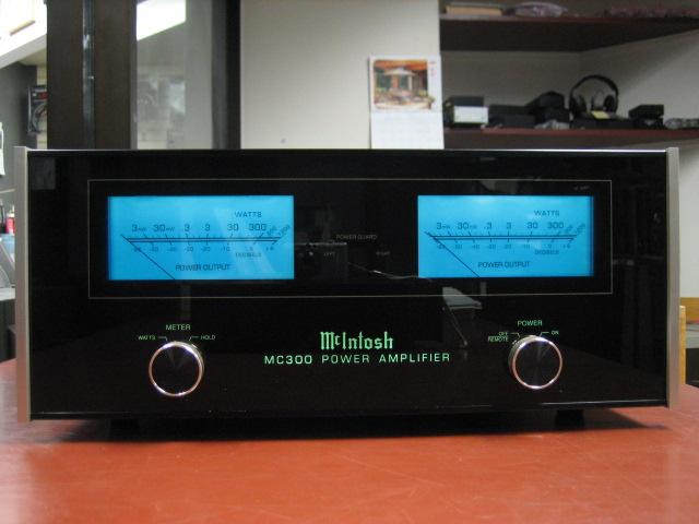 McIntoshMC300.jpg