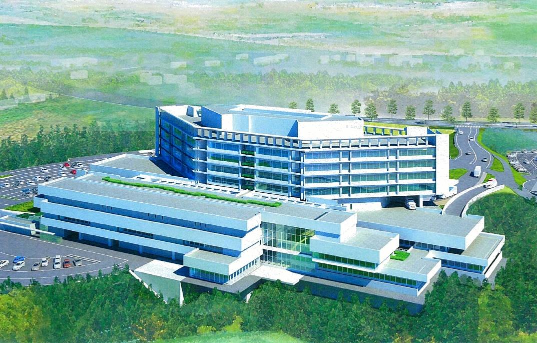 気仙沼 市立 病院