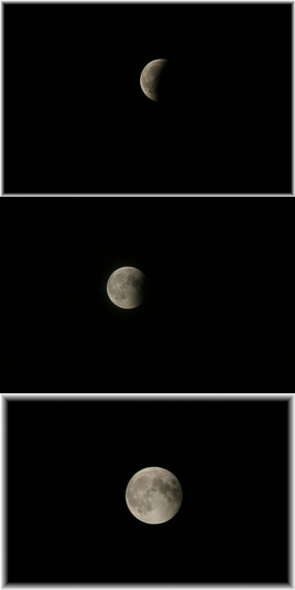 141008-10.jpg