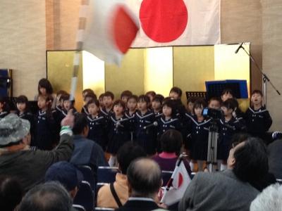 第25回 同期の桜を歌う会002
