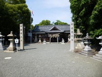 日本会議 泉州支部 総会001
