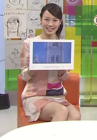 佐藤良子 パンチラキャプ・エロ画像3