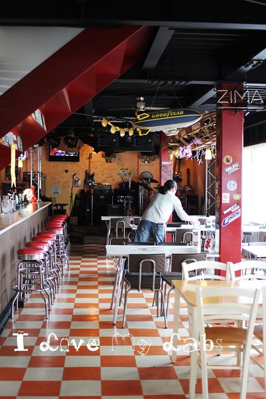 IMG_1167 (2)Dino Diner, April 6,2013