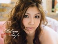 今井メロ ヌード写真集 「Mellow Style」 4/4 リリース