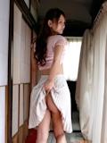 丘咲エミリ ヌード画像 1