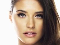 ルーマニアのセクシー美人シンガー Antonia 「Marabou」 MV
