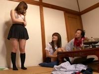 女子中高生4人を温泉コンパニオンとして働かせていた「ピュアコンパニオン」摘発