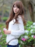妍安(Yanan) 5