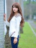 妍安(Yanan) 7