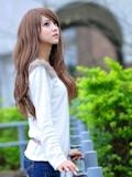 妍安(Yanan) 10