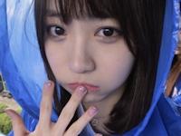 Girl's Day Yura 自分撮り画像