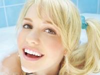 ミア・楓・キャメロン 新作AV 「SOAP ご奉仕最高級ソープ 世界で一番かわいい北欧美少女 ミア・楓・キャメロン a.k.a. Mia Malkova」 8/3 動画先行配信